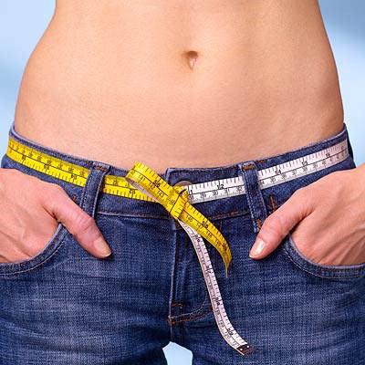 8 loại thực phẩm giảm cân không nên ăn - 1
