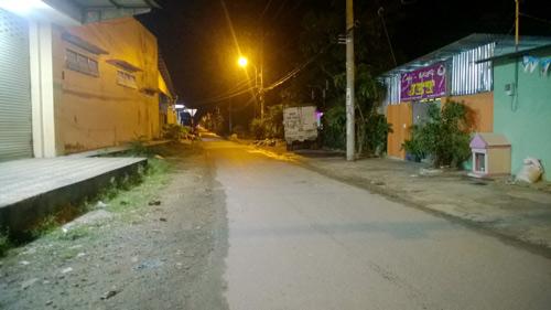 TP.HCM: Thanh niên bị đánh chết trước quán cà phê - 1