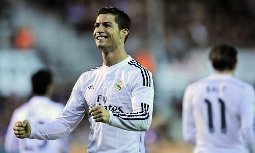 Tin HOT tối 24/11: Real bất bại, Ancelotti sắp lên hương - 1