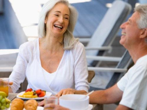 10 nguyên nhân chính khiến bạn tăng huyết áp - 1