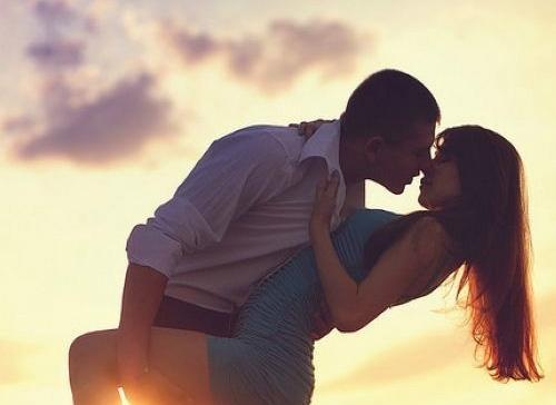 Người tình không bao giờ cưới - 1