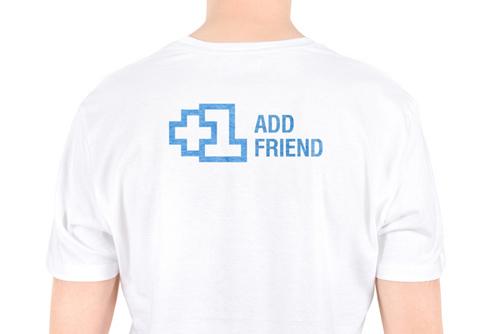 Tổn thương nặng nề khi bị unfriend trên Facebook - 1