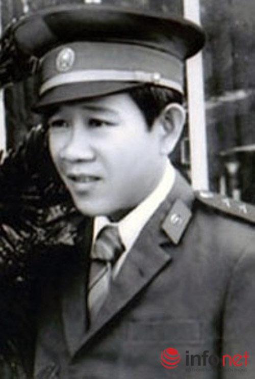 Cuộc đời đội trưởng Đội săn bắt cướp đầu tiên Sài Gòn - 1