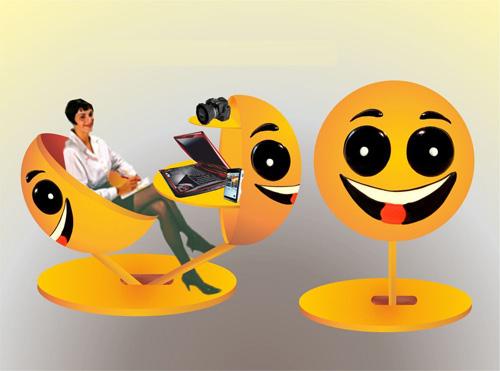 Liên khúc cười: Thư giãn trong lúc làm việc - 1