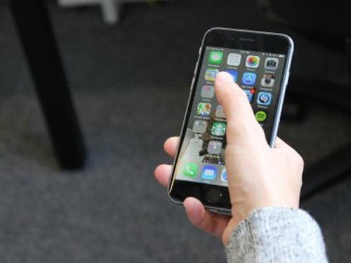 Black Friday: 10 món hàng công nghệ đang giảm giá mạnh - 1
