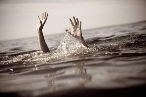 WHO cảnh báo: Đuối nước là kẻ giết người hàng đầu - 1
