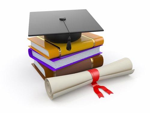ĐH Bách Khoa TP.HCM tuyển sinh thạc sĩ ngành mới Khoa học tính toán - 1