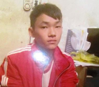 Hơn 50 cảnh sát truy bắt hung thủ giết bé trai 9 tuổi - 1