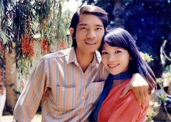Bảo Yến: Chồng tôi có trăng hoa thì cũng chỉ mình tôi là vợ - 1