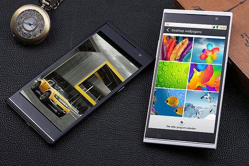 Cơ hội cuối mua Smartphone giảm giá trong đợt khuyến mại - 1