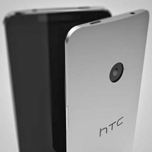 HTC Hima dùng chip Snapdragon 810, ra mắt tháng 3 - 1
