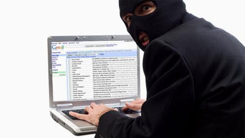 """Kaspersky Lab: """"6,2 tỉ cuộc tấn công độc hại trong năm 2014"""" - 1"""