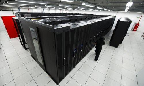 Điện toán đám mây và những điều cần biết - 1