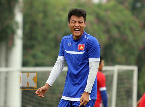 Mạc Hồng Quân dự báo: Malaysia mạnh hơn ở lượt về - 1