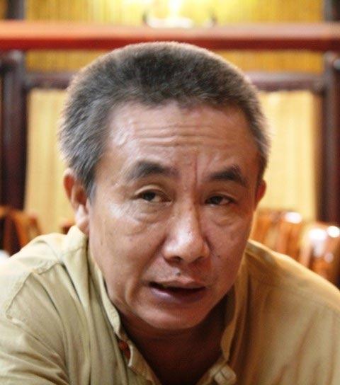 Ông Nguyễn Quang Lập khai gì với cơ quan điều tra? - 1