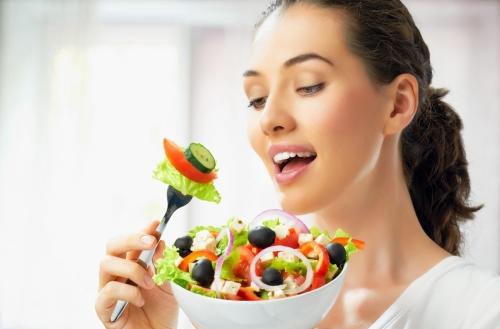 Ăn giờ nào có thể giúp giảm cân? - 1