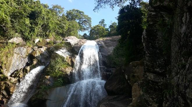Ngỡ ngàng 'Sa Pa ở Quảng Ninh' - 3