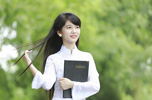 Bí quyết để có tóc đẹp với chi phí dưới 20 ngàn đồng - 1