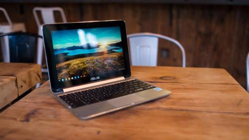 Top 10 laptop không thể bỏ lỡ trong năm 2015 - 3