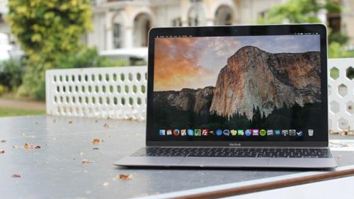 Top 10 laptop không thể bỏ lỡ trong năm 2015 - 8