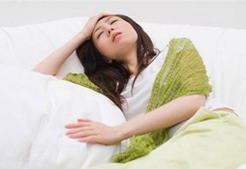 5 thói quen thường ngày tưởng vô hại lại gây sỏi thận - 1