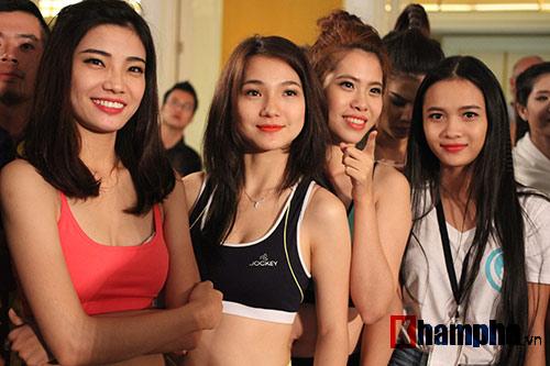 Muay Thái: Duy Nhất tung chiêu đỉnh khiến Tây tròn mắt - 1