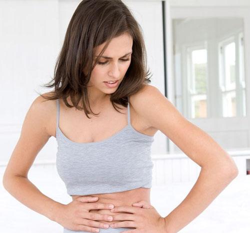 Dinh dưỡng đúng cách cho người bệnh viêm đại tràng mạn tính - 1
