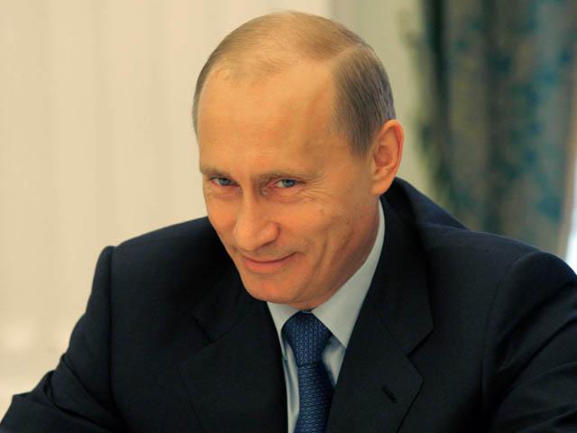 """Nga tìm đồng minh """"cứng"""" để đấu với NATO - 1"""