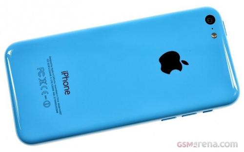 iPhone 7c màn hình 4 inch ra mắt tháng 9 năm sau - 1