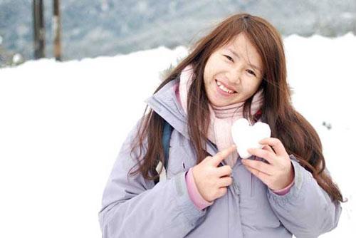 6 điểm du lịch mùa đông lý tưởng nhất miền Bắc - 2