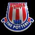 Truc tiep Stoke City vs MU - 1