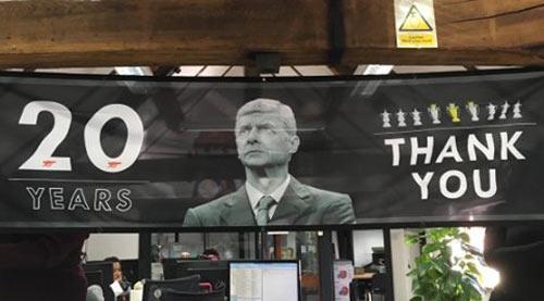 Chi tiết Burnley - Arsenal: Vỡ òa cảm xúc (KT) - 1