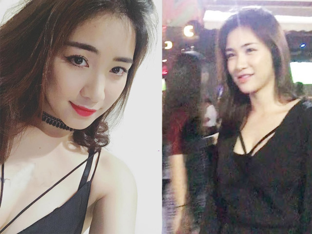 """Hòa Minzy mặc sexy, hé lộ """"số phận"""" hình xăm tên bạn trai cũ - 1"""