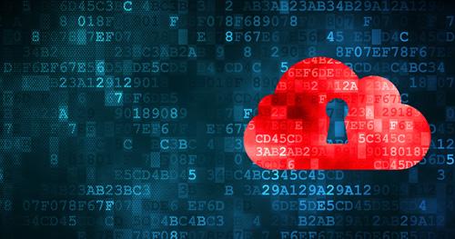 Những hiểm họa khôn lường từ máy in kém bảo mật - 1