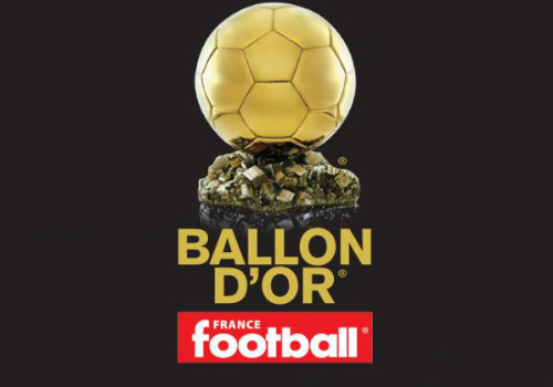 Ronaldo dẫn đầu 5 ứng viên đầu tiên tranh QBV 2016 - 1