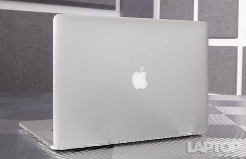 Người dùng kỳ vọng điều gì ở Apple MacBook Pro kế nhiệm? - 1