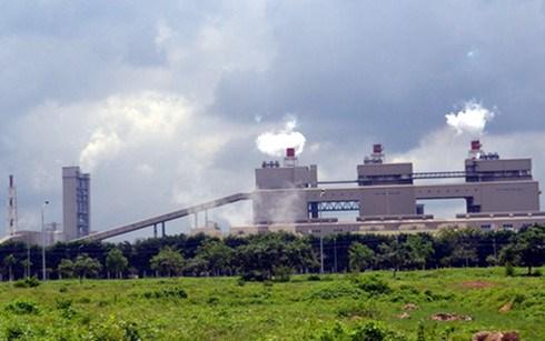 Bộ Công Thương đề nghị Hải quan cho Formosa nhập khẩu than - 1