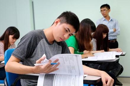 Vì sao dạy học ngoại ngữ chưa hiệu quả? - 1