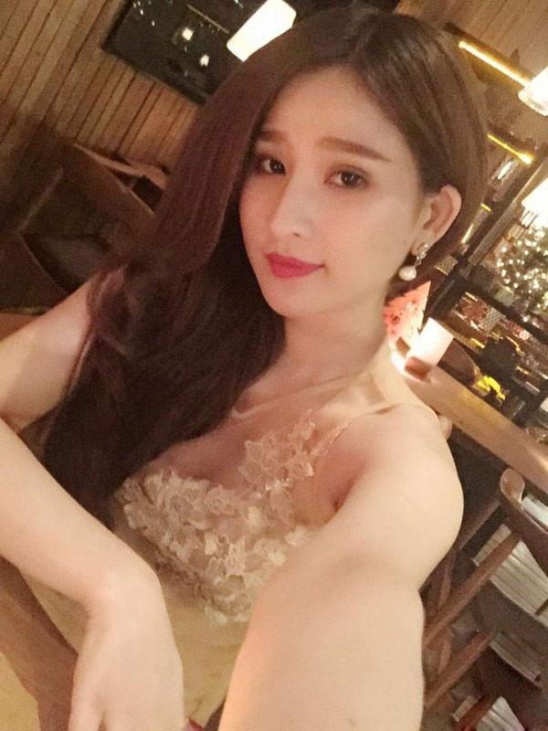 Cuộc sống sang chảnh của vợ cũ Hồ Quang Hiếu - 1