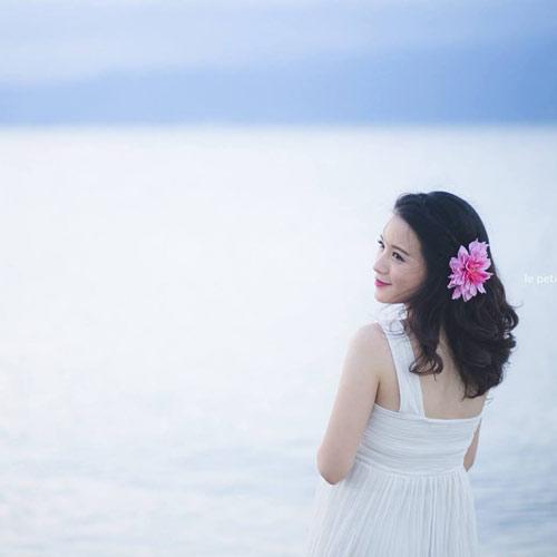 MC VTV Minh Trang chia sẻ bí quyết dạy con tự lập - 1