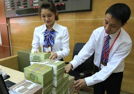 Bức tranh kinh tế tháng 11 dự báo khả quan - 1