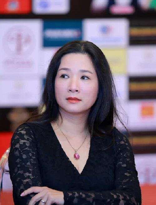 """Thanh Thanh Hiền tiết lộ chồng trẻ """"không phải dạng vừa đâu"""" - 1"""