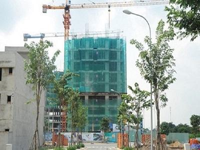 Nhận dự án rồi bỏ hoang, không sử dụng sẽ vẫn phải nộp tiền thuê đất - 1