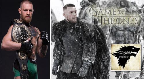 """Tin thể thao HOT 9/12: Võ sĩ UFC """"thác loạn"""" với dàn người đẹp - 1"""