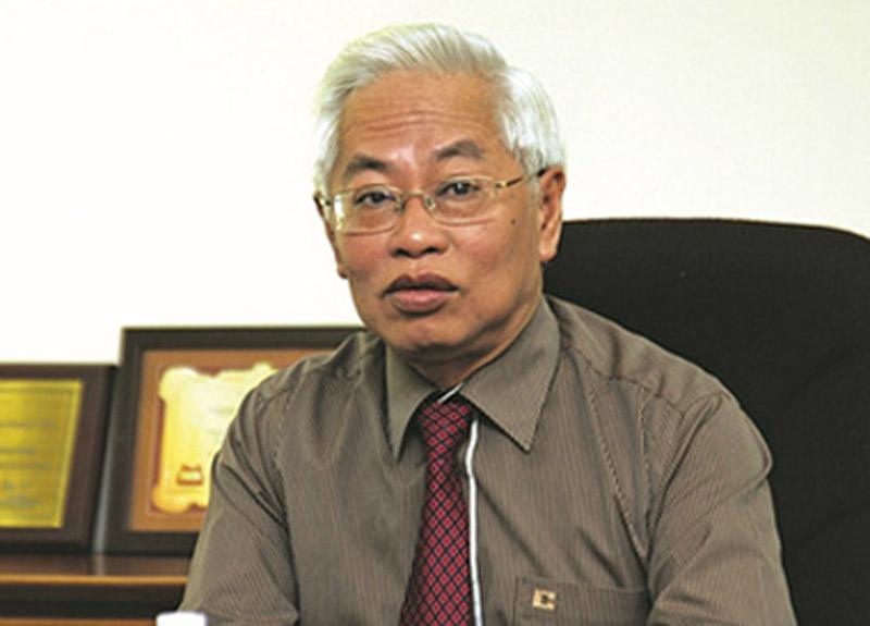 NHNN lên tiếng vụ khởi tố cựu lãnh đạo NH Đông Á - 1