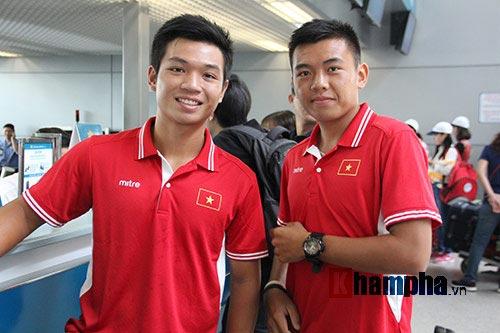 """BXH tennis 12/12: Hoàng Nam vỡ mộng, Hoàng Thiên """"chạm đỉnh"""" - 1"""