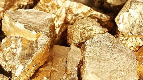 Giá vàng hôm nay 16/12: Giảm xuống mức thấp nhất kể từ tháng 2 - 1
