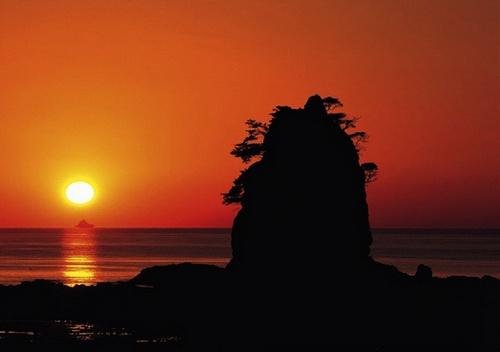 7 địa danh nổi tiếng ở Hàn Quốc đẹp đến say lòng - 5