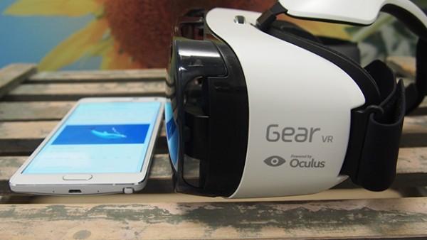 Đánh giá kính thực tế ảo VR Box 2, liệu có nên mua - Hoàng Vũ