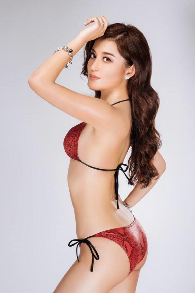 Gà chọi bạc tỷ ở Thái Lan